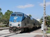 Amtrak640x427_s640x427