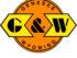 GWI_logo_RGB