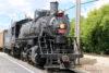 St. Louis-San Francisco Railway 1630