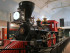 The General Locomotive