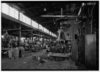 An inside view of the Glover Machine Works (Historic American Engineering Record/Public Domain)