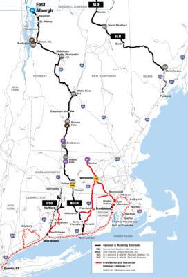 Northeast_region folding map