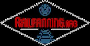 Railfanning_2016_295x150