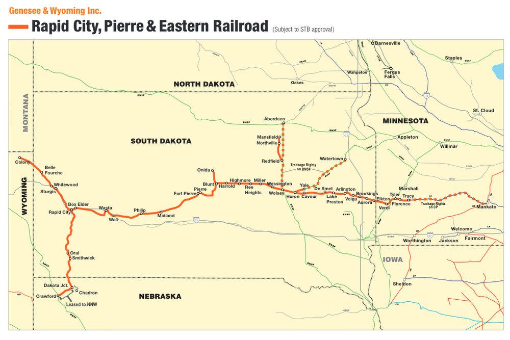 Bn railroad memphis tn related keywords  suggestions - bn railroad