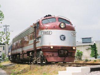 tcry02